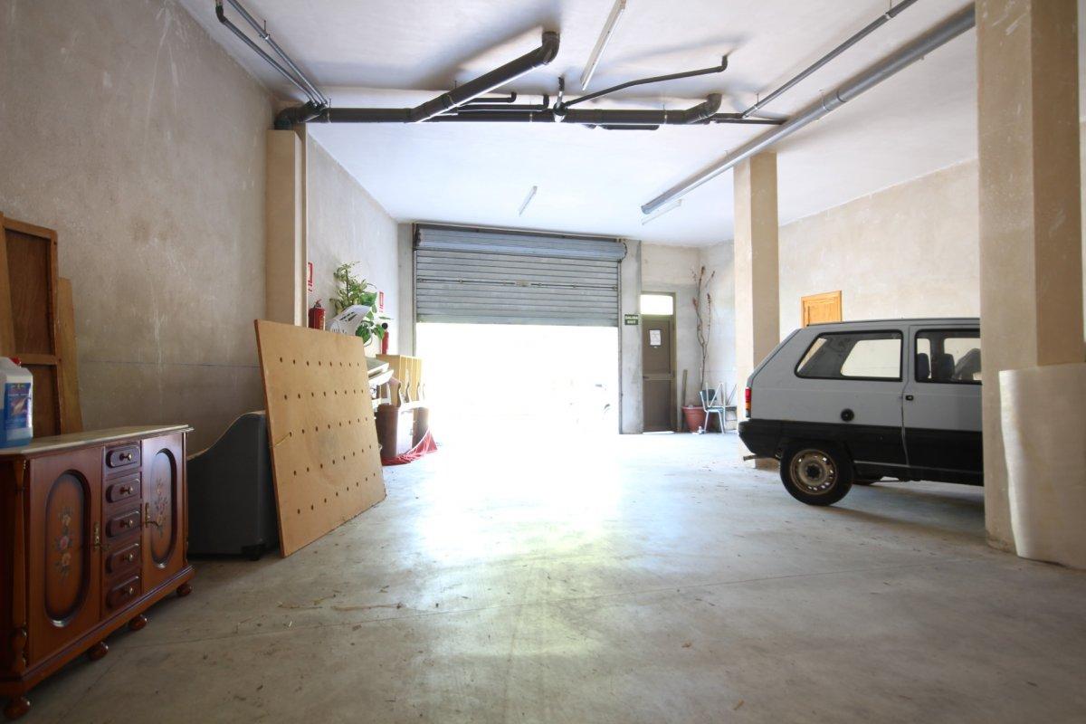 Vivienda con garaje - imagenInmueble34