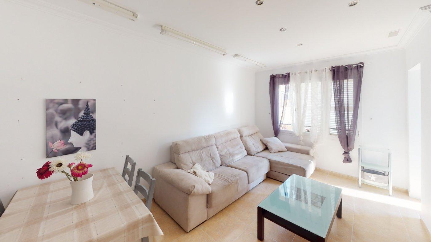 piso en inca · inca 165000€