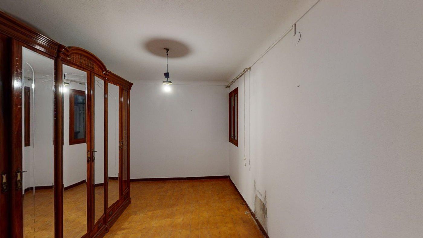 Espacioso piso a la venta en felanitx listo para entrar a vivir de 4 habitaciones. - imagenInmueble9