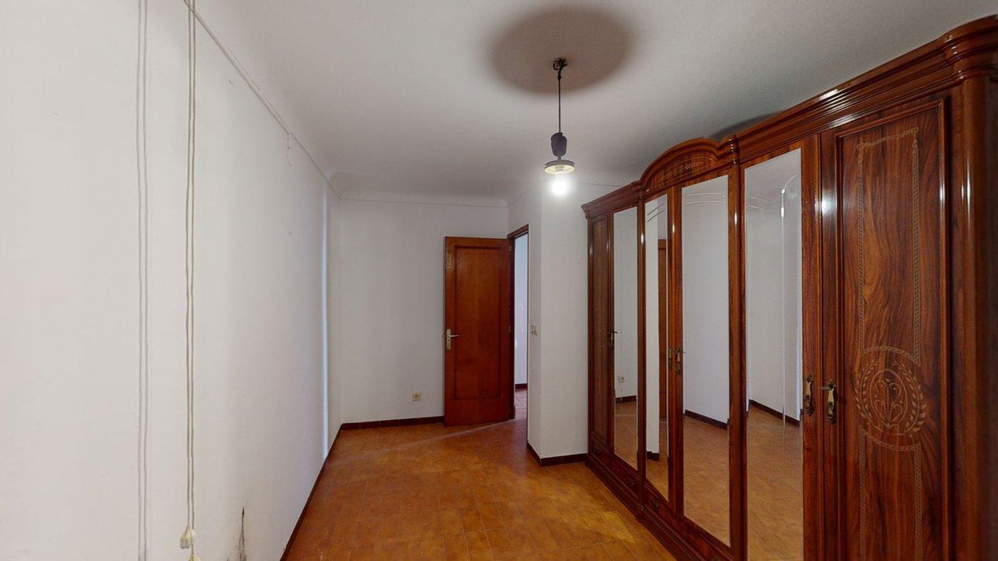 Espacioso piso a la venta en felanitx listo para entrar a vivir de 4 habitaciones. - imagenInmueble10