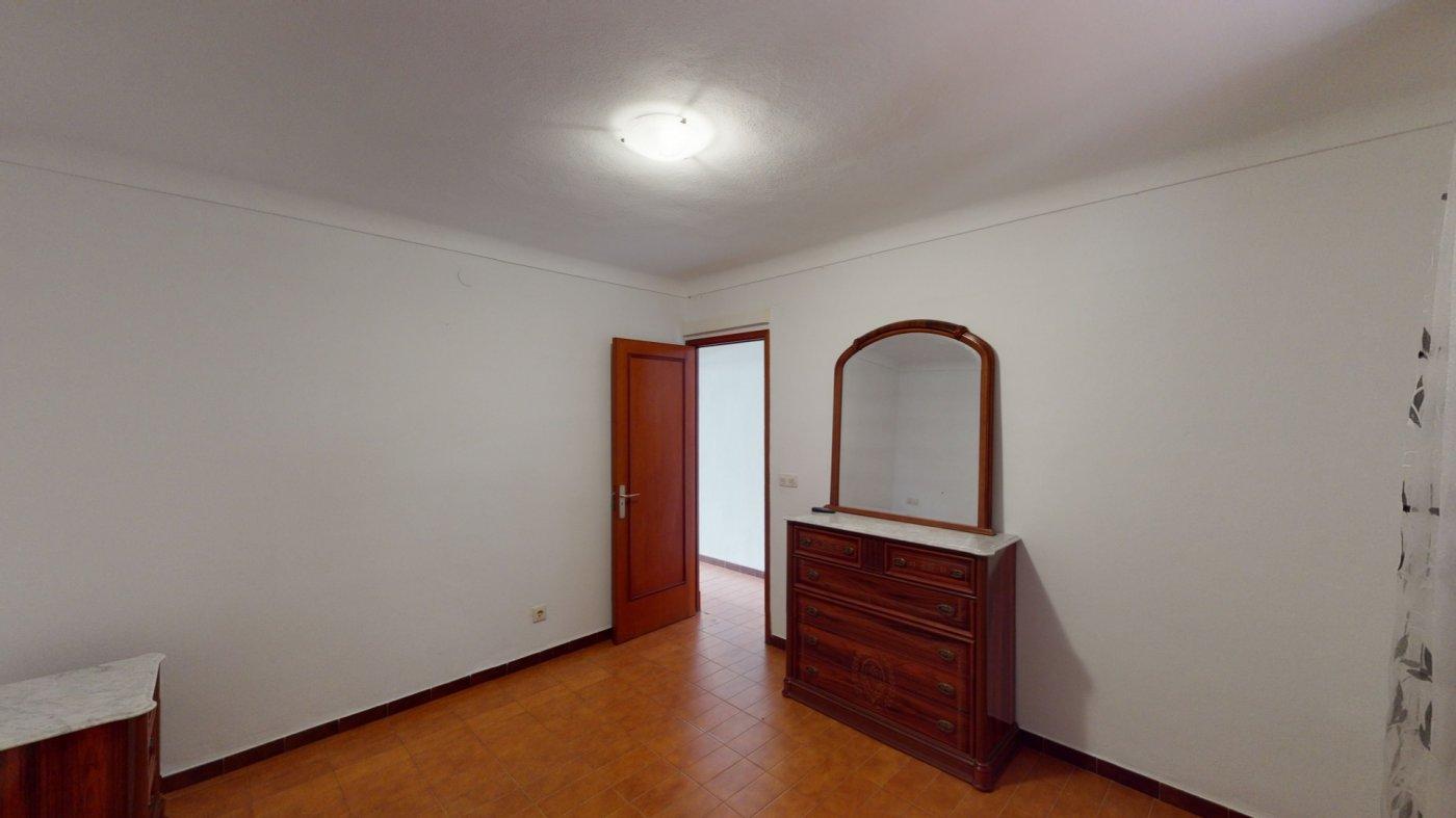 Espacioso piso a la venta en felanitx listo para entrar a vivir de 4 habitaciones. - imagenInmueble11