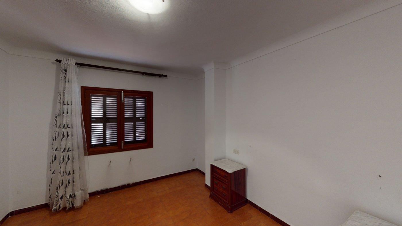 Espacioso piso a la venta en felanitx listo para entrar a vivir de 4 habitaciones. - imagenInmueble12