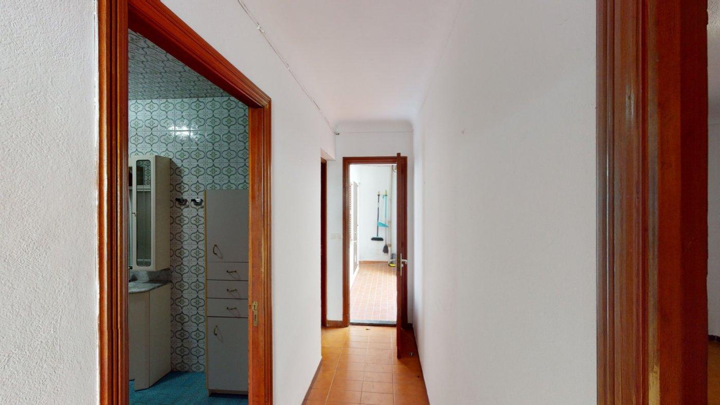 Espacioso piso a la venta en felanitx listo para entrar a vivir de 4 habitaciones. - imagenInmueble13