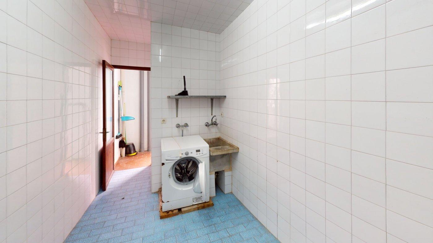 Espacioso piso a la venta en felanitx listo para entrar a vivir de 4 habitaciones. - imagenInmueble16