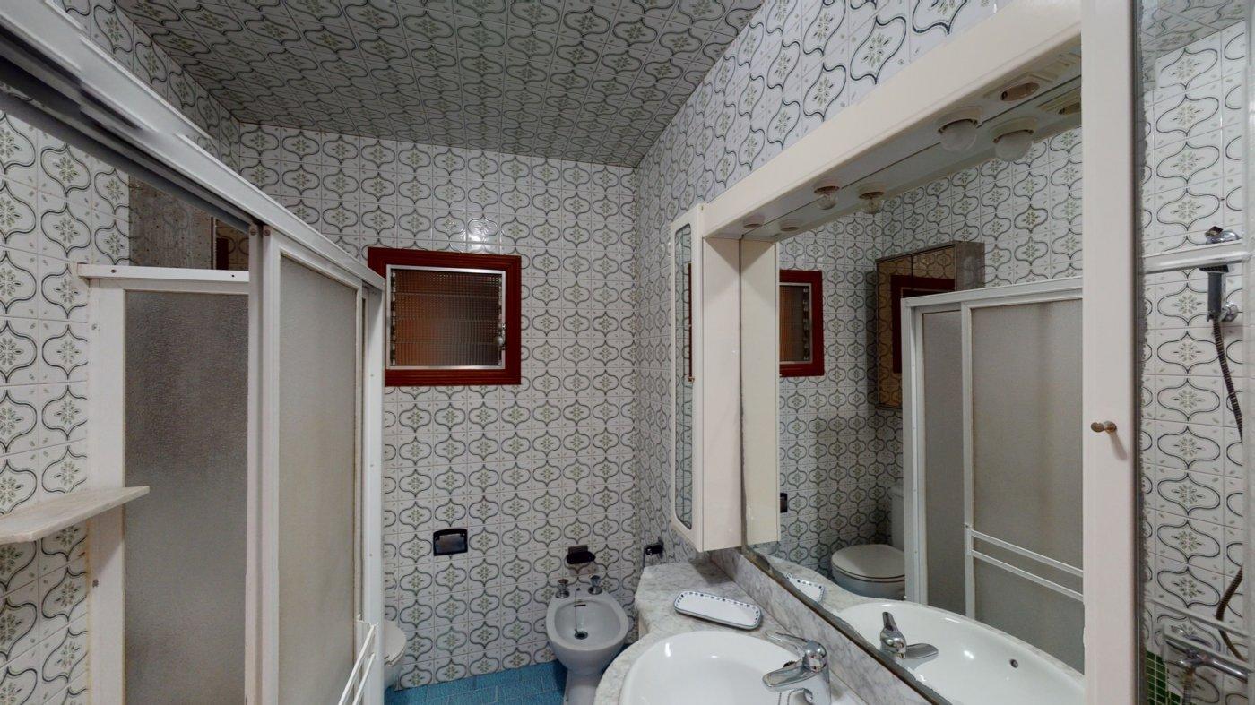 Espacioso piso a la venta en felanitx listo para entrar a vivir de 4 habitaciones. - imagenInmueble17