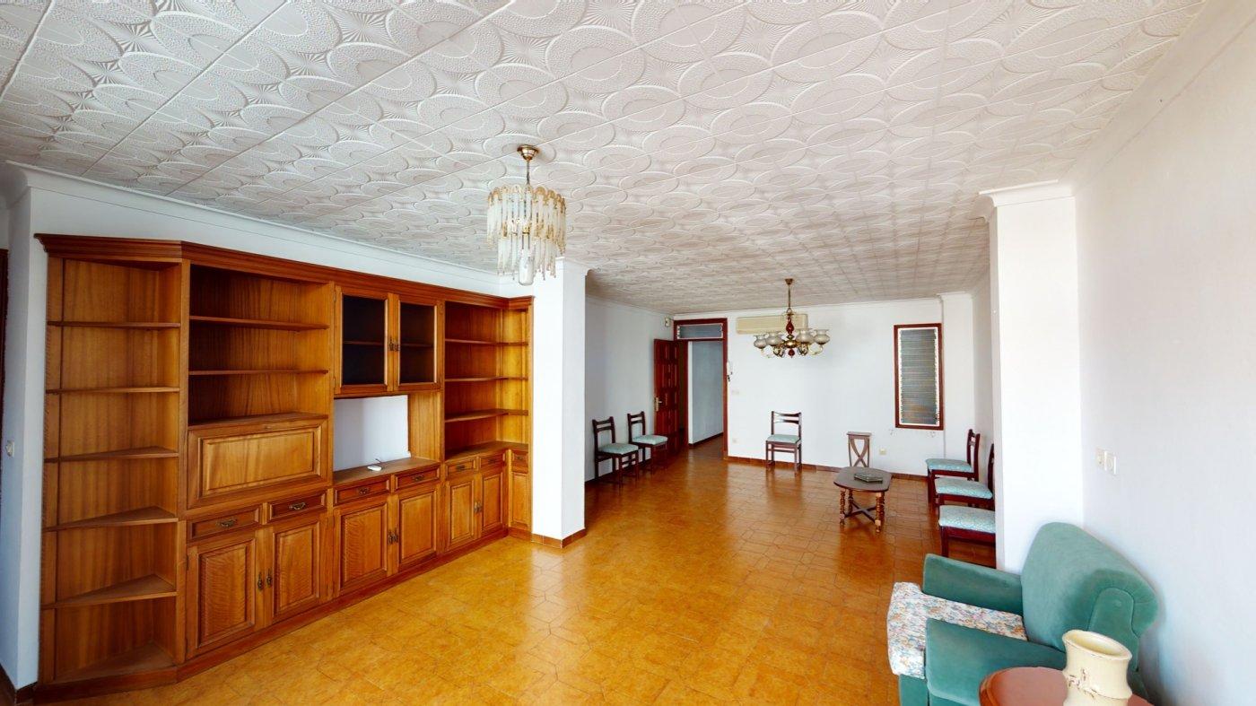 Espacioso piso a la venta en felanitx listo para entrar a vivir de 4 habitaciones. - imagenInmueble1