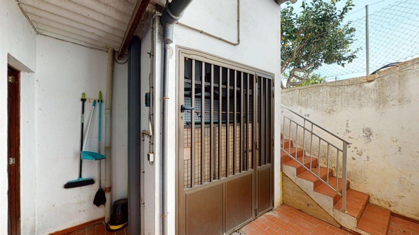 Espacioso piso a la venta en felanitx listo para entrar a vivir de 4 habitaciones. - imagenInmueble19