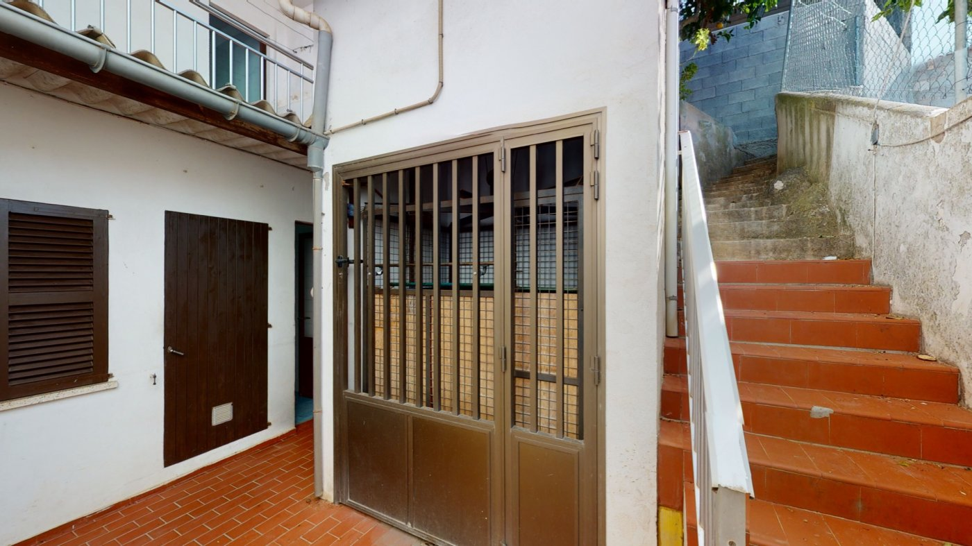 Espacioso piso a la venta en felanitx listo para entrar a vivir de 4 habitaciones. - imagenInmueble20