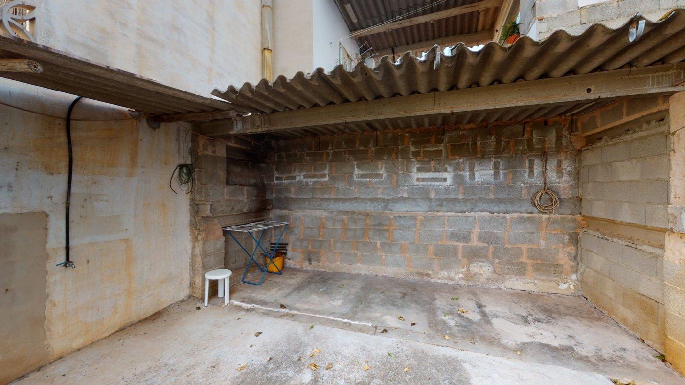 Espacioso piso a la venta en felanitx listo para entrar a vivir de 4 habitaciones. - imagenInmueble22