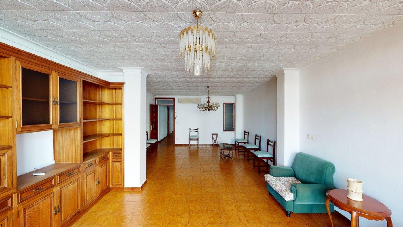 Espacioso piso a la venta en felanitx listo para entrar a vivir de 4 habitaciones. - imagenInmueble3