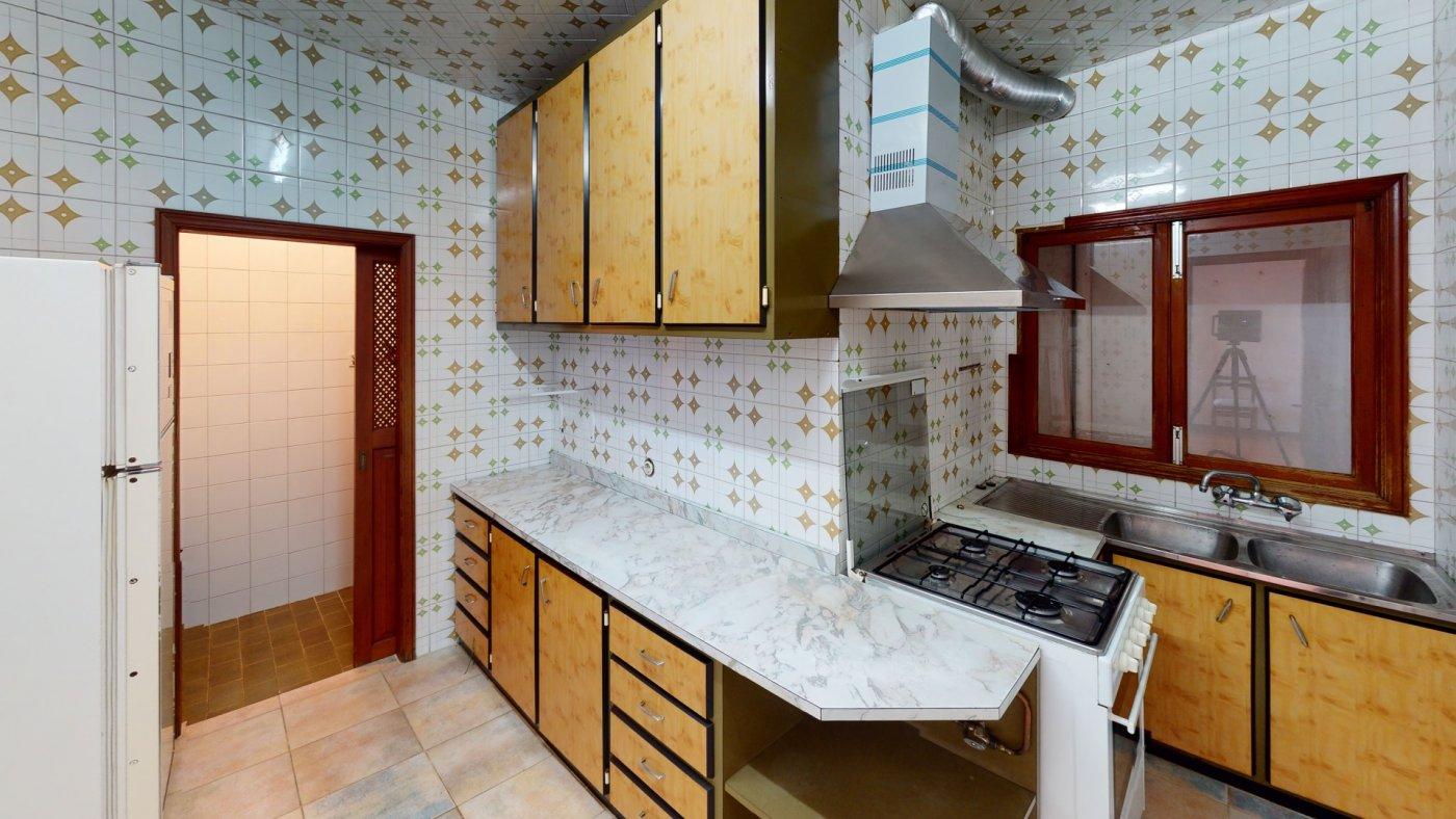 Espacioso piso a la venta en felanitx listo para entrar a vivir de 4 habitaciones. - imagenInmueble4