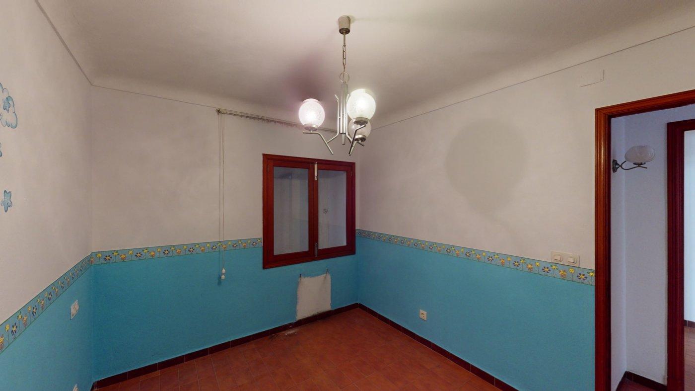 Espacioso piso a la venta en felanitx listo para entrar a vivir de 4 habitaciones. - imagenInmueble6
