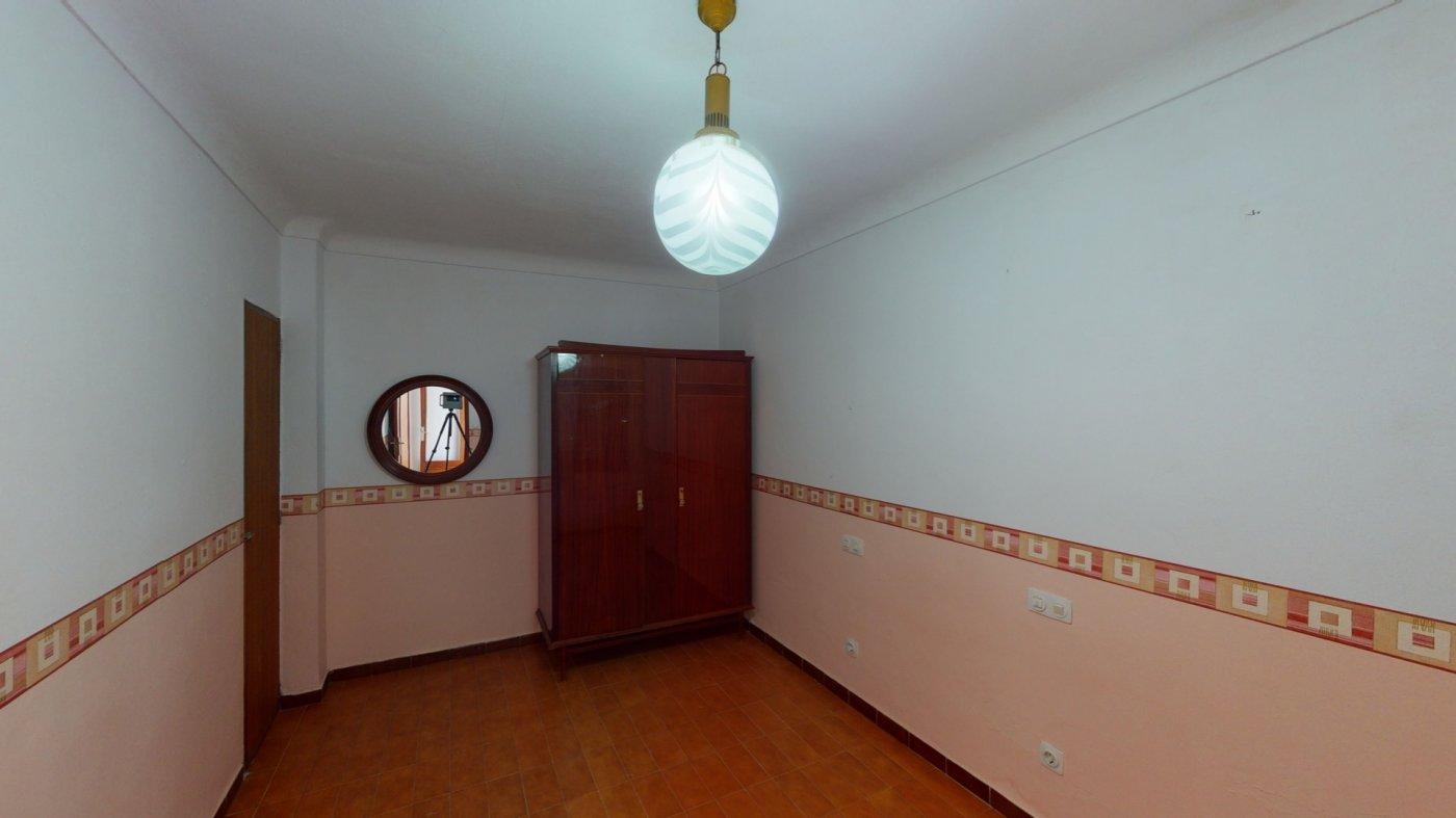 Espacioso piso a la venta en felanitx listo para entrar a vivir de 4 habitaciones. - imagenInmueble7