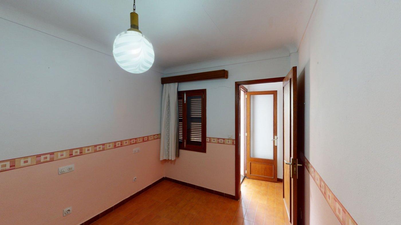 Espacioso piso a la venta en felanitx listo para entrar a vivir de 4 habitaciones. - imagenInmueble8