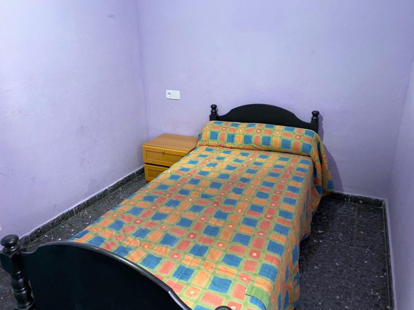 Espacioso piso a la venta en puerto pollensa - imagenInmueble10
