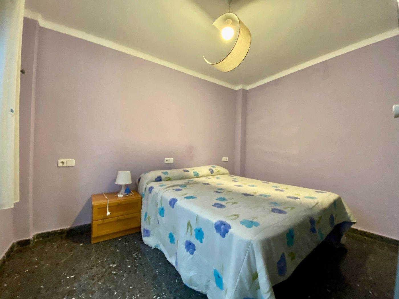 Espacioso piso a la venta en puerto pollensa - imagenInmueble13