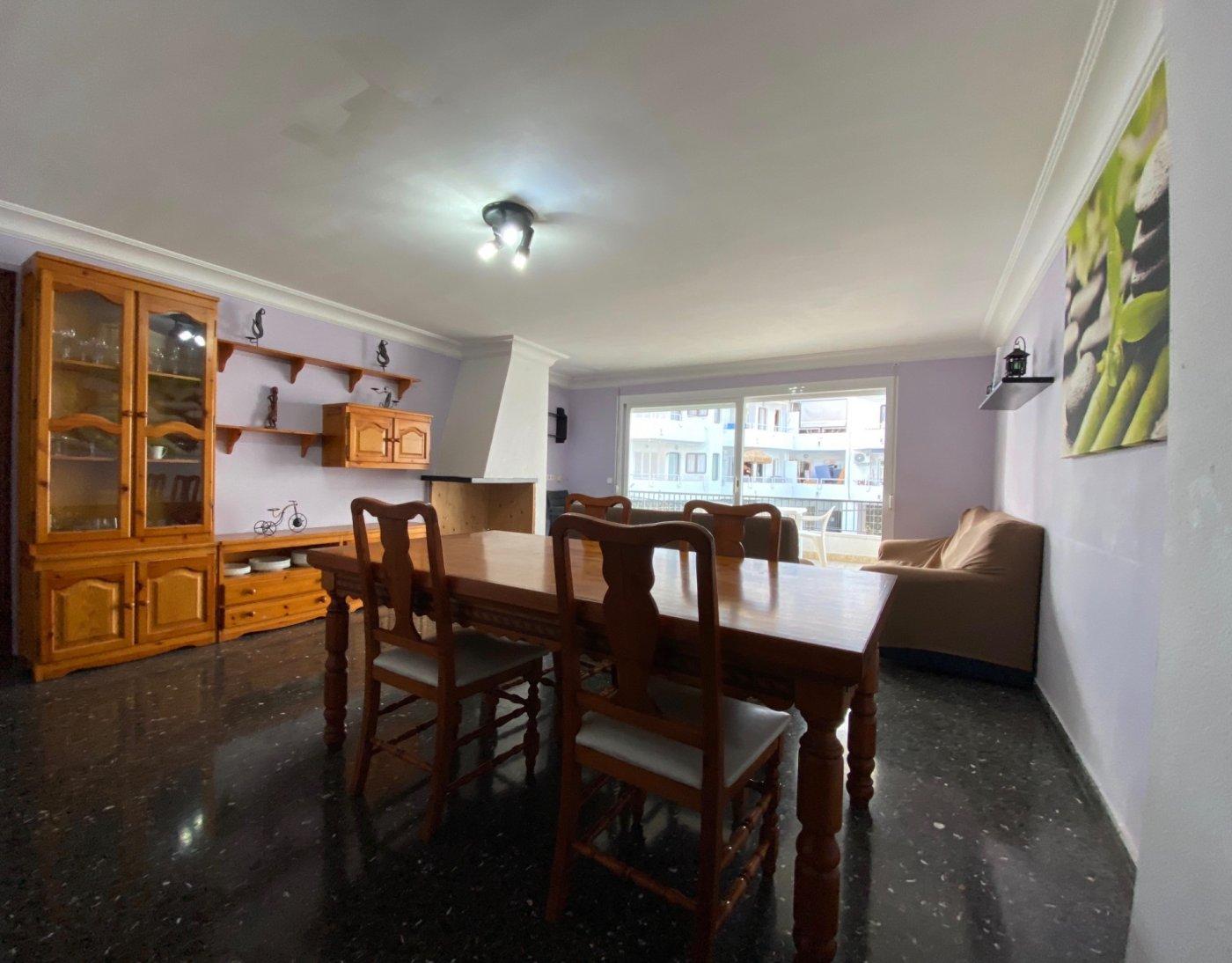 Espacioso piso a la venta en puerto pollensa - imagenInmueble14