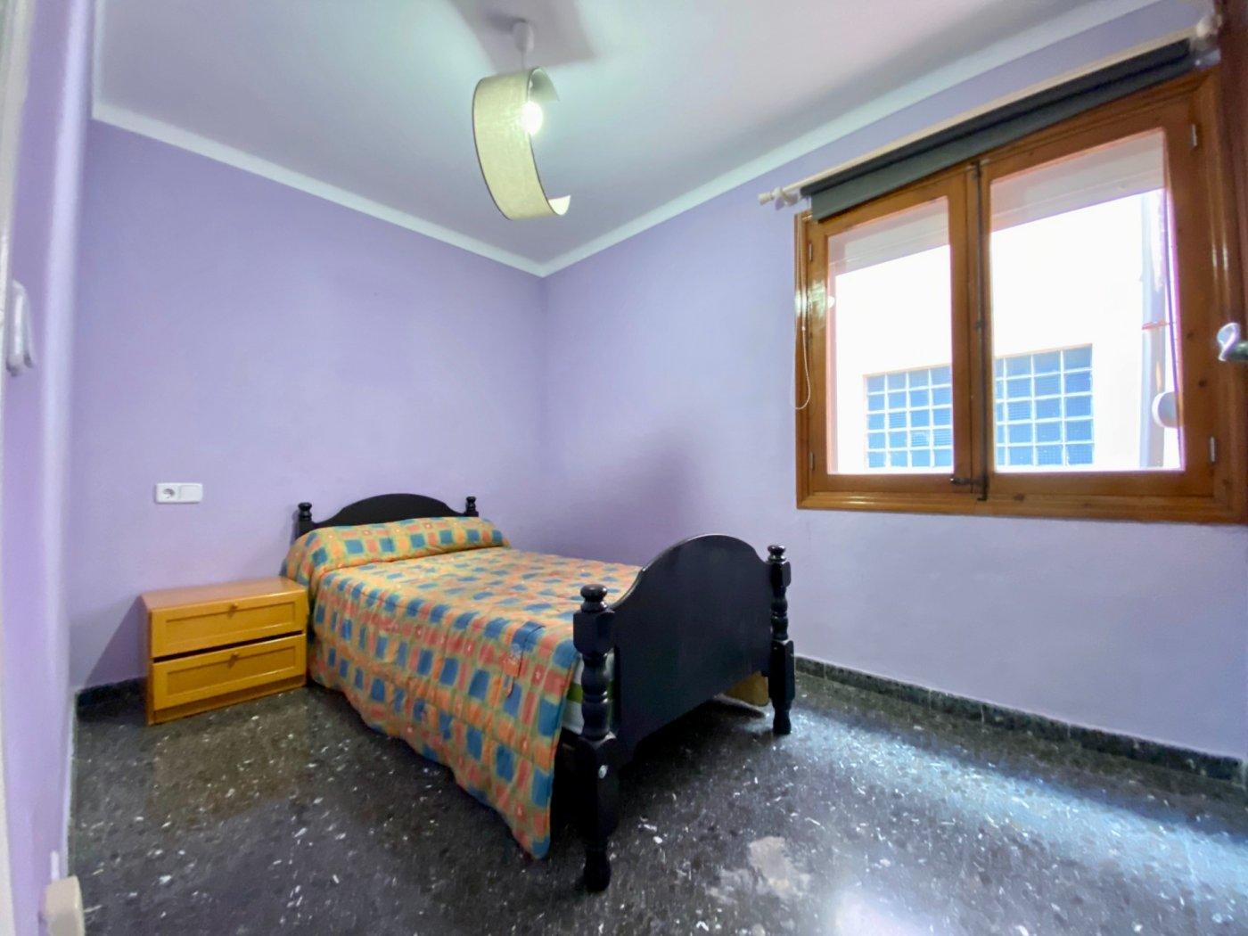 Espacioso piso a la venta en puerto pollensa - imagenInmueble15