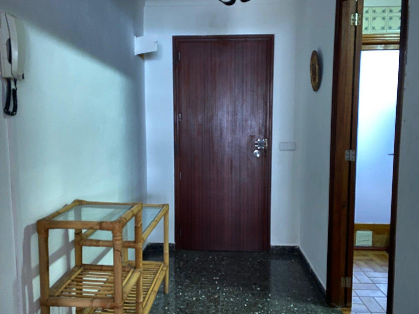 Espacioso piso a la venta en puerto pollensa - imagenInmueble17
