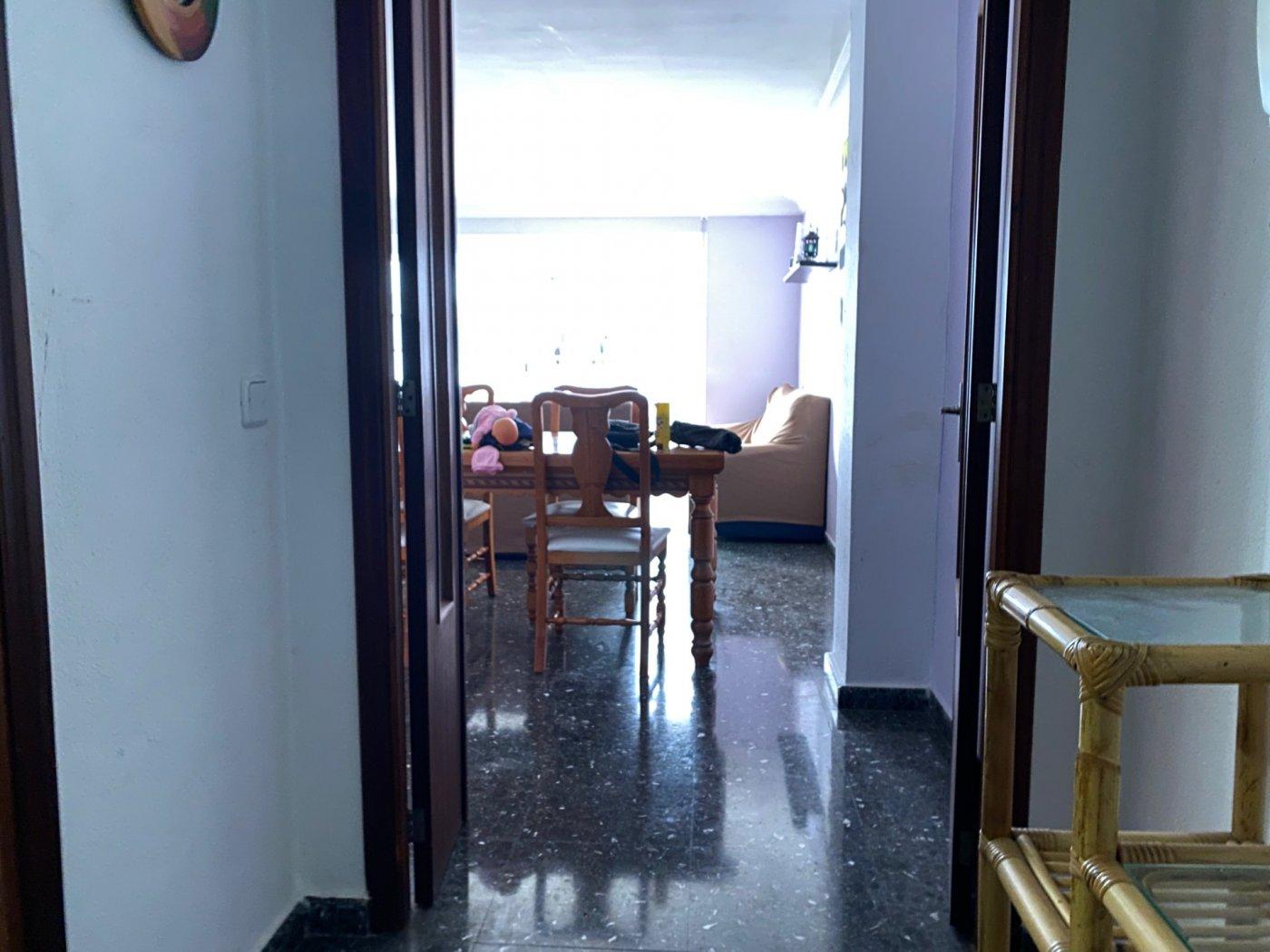 Espacioso piso a la venta en puerto pollensa - imagenInmueble19