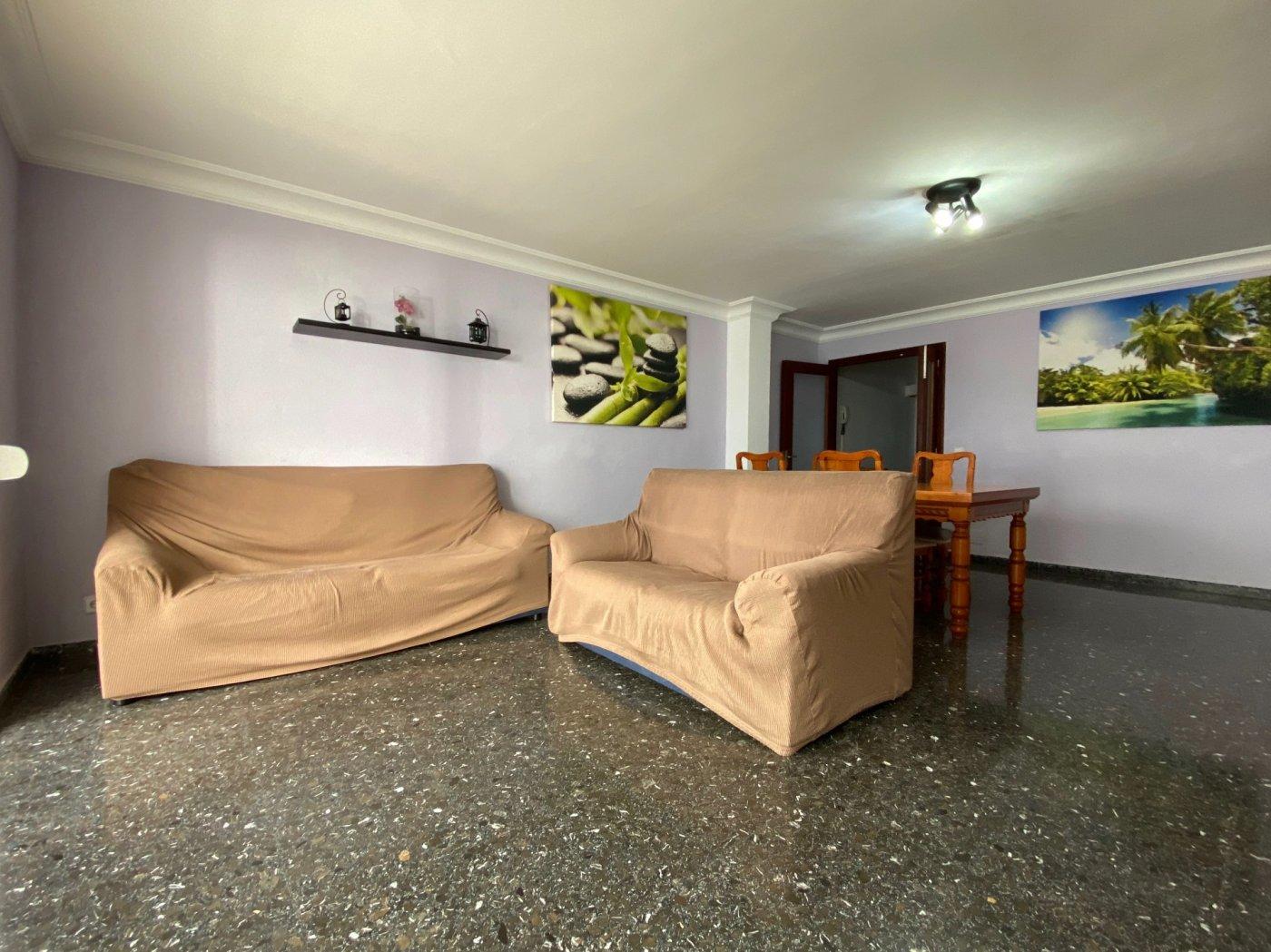 Espacioso piso a la venta en puerto pollensa - imagenInmueble20