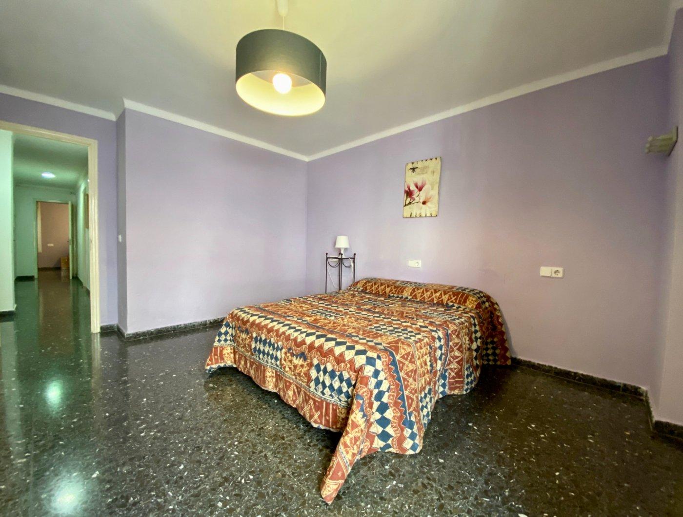 Espacioso piso a la venta en puerto pollensa - imagenInmueble5