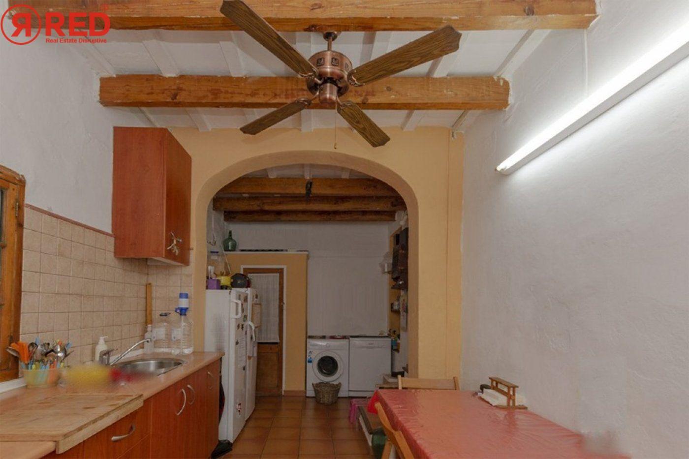 Vivienda en casco antiguo con terraza - imagenInmueble7