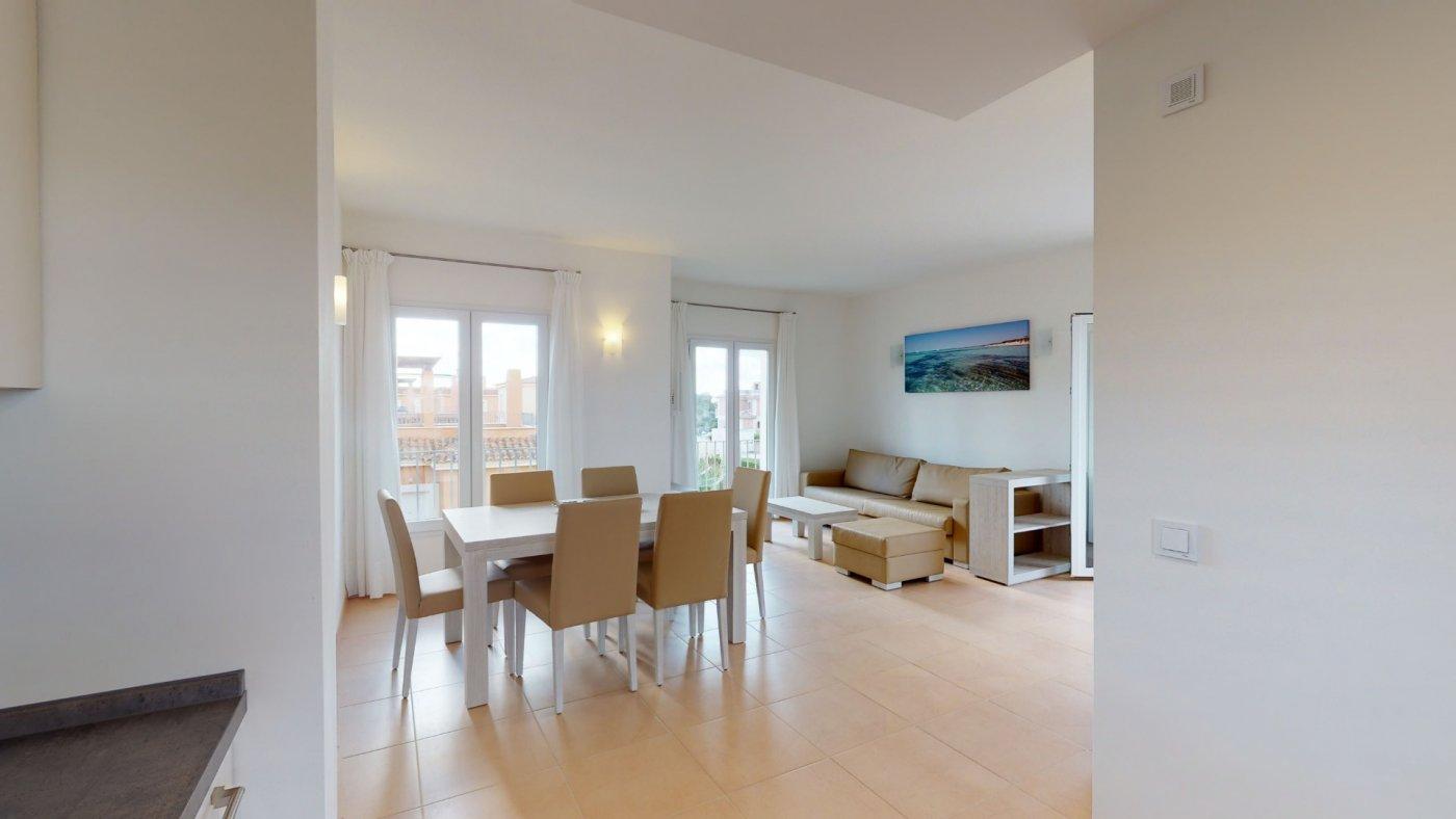 Se vende exclusivas viviendas de lujo en mallorca - imagenInmueble10