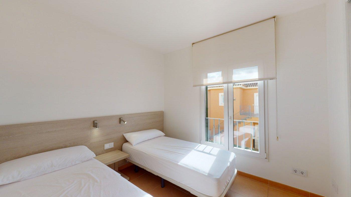 Se vende exclusivas viviendas de lujo en mallorca - imagenInmueble12