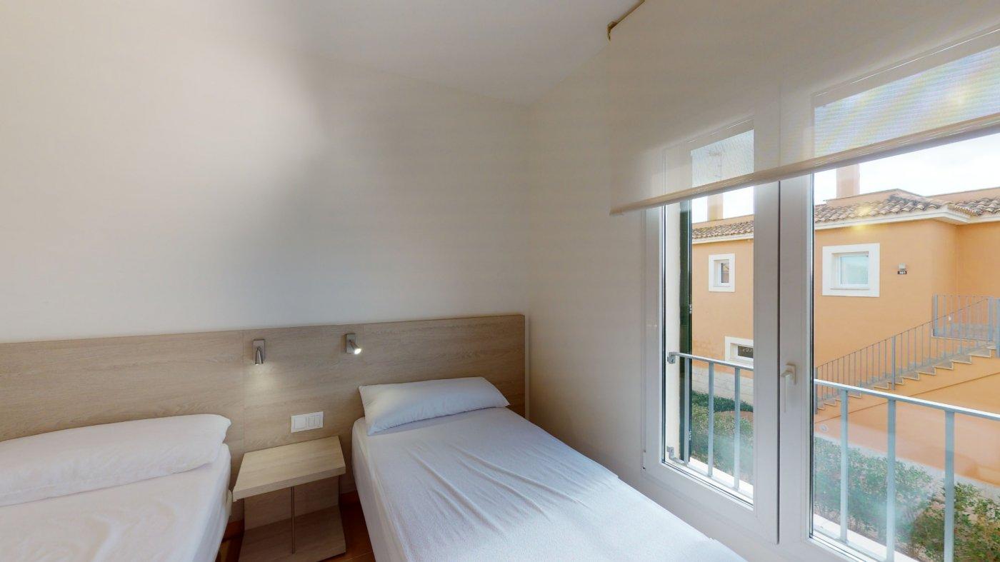 Se vende exclusivas viviendas de lujo en mallorca - imagenInmueble19
