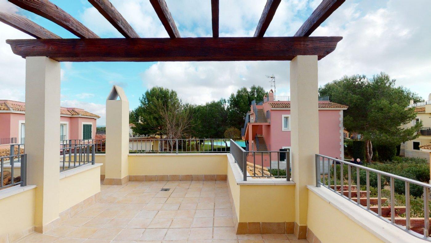 Se vende exclusivas viviendas de lujo en mallorca - imagenInmueble24