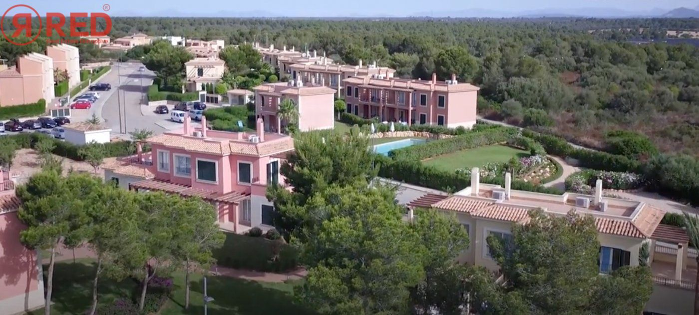 Se vende exclusivas viviendas de lujo en mallorca - imagenInmueble22