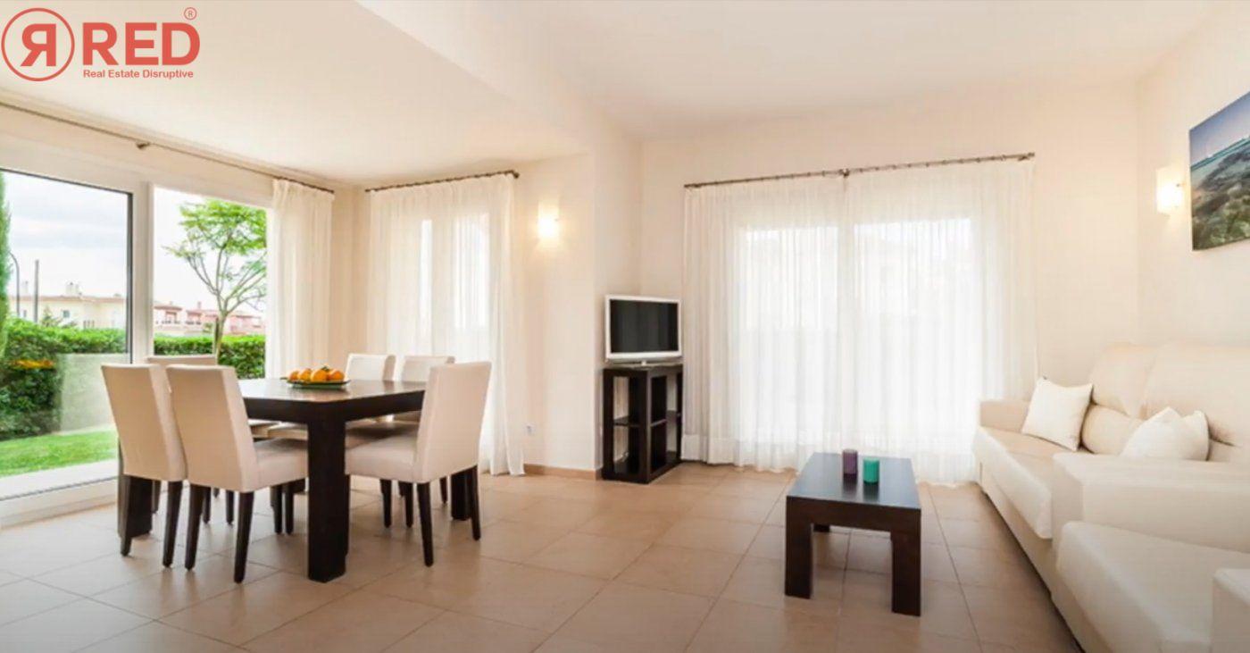 Se vende exclusivas viviendas de lujo en mallorca - imagenInmueble6