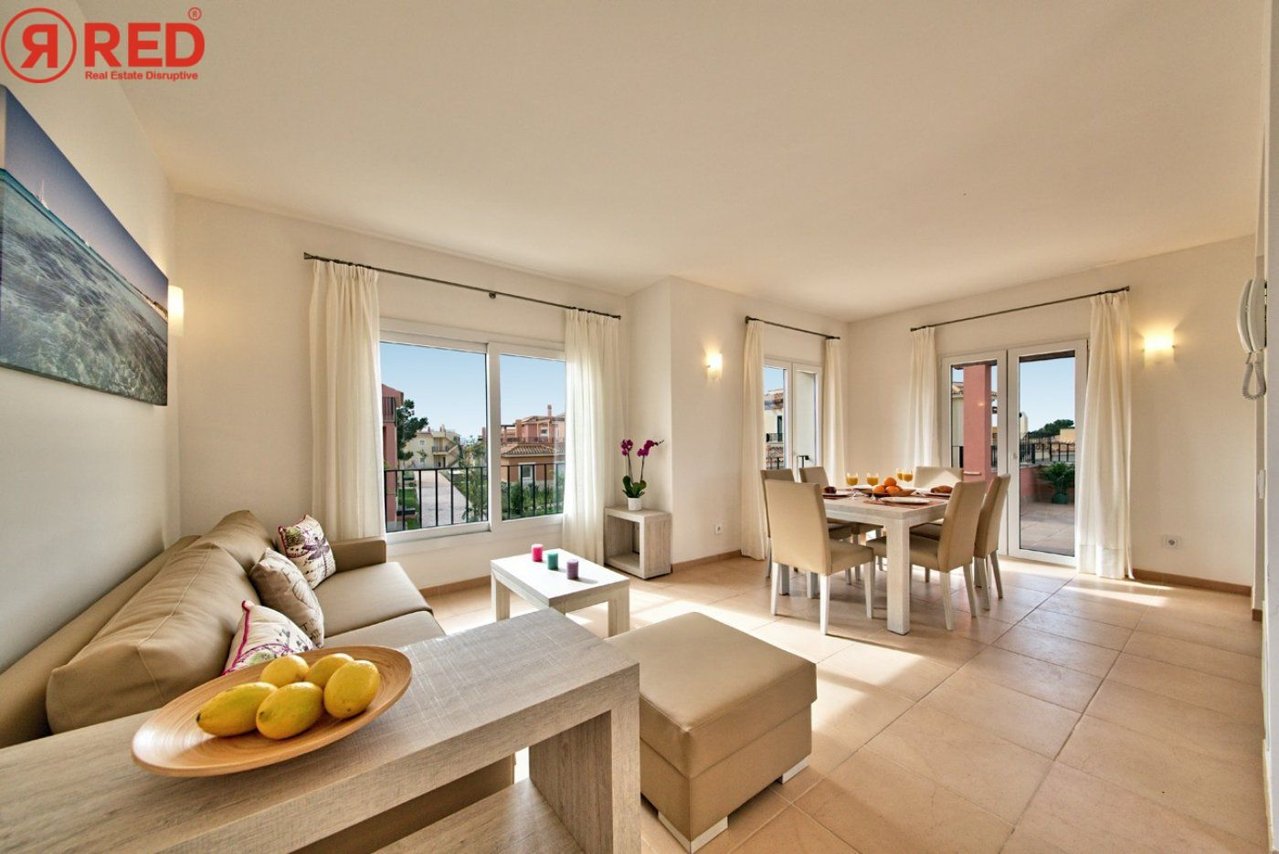 Se vende exclusivas viviendas de lujo en mallorca - imagenInmueble9