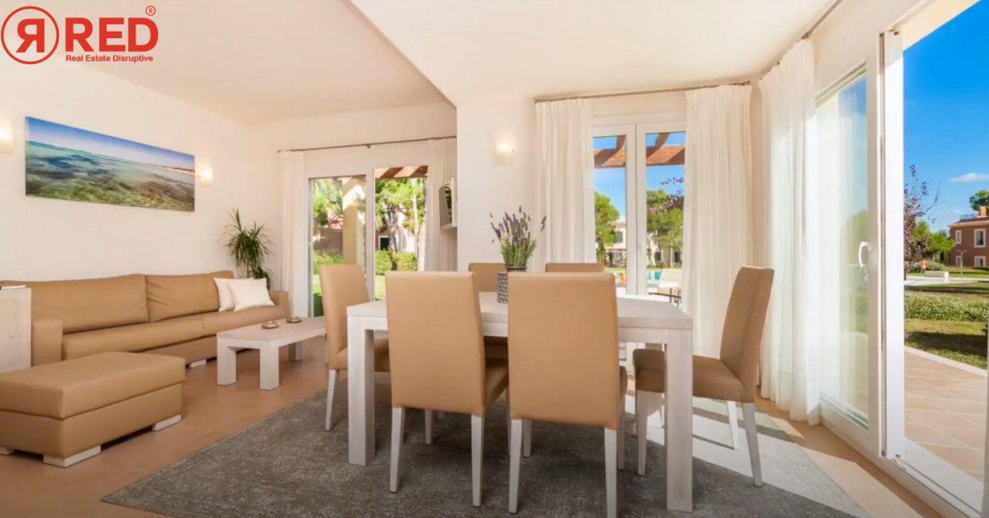 Se vende exclusivas viviendas de lujo en mallorca - imagenInmueble29