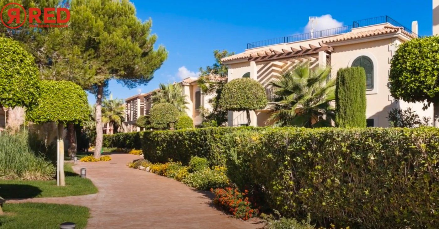 Se vende exclusivas viviendas de lujo en mallorca - imagenInmueble32