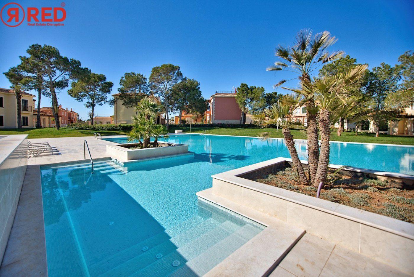 Se vende exclusivas viviendas de lujo en mallorca - imagenInmueble33
