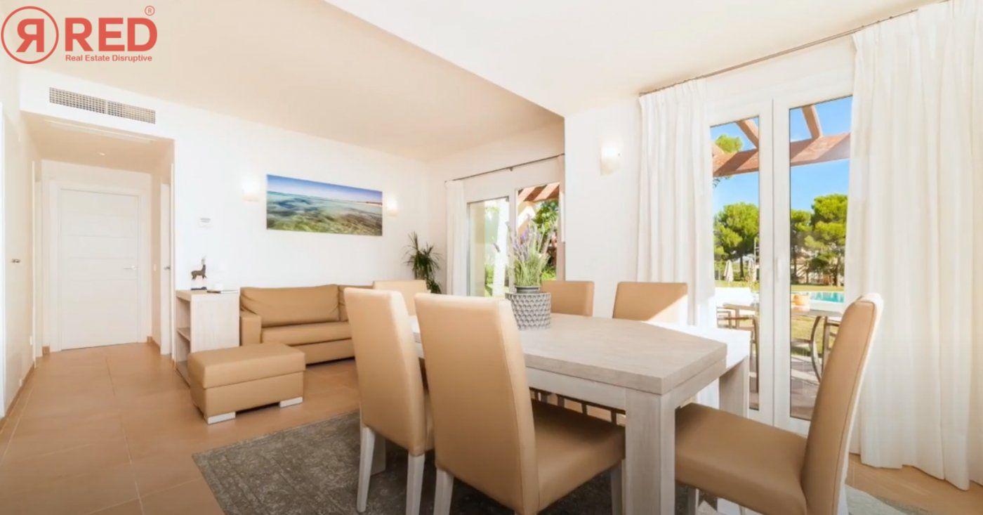 Se vende exclusivas viviendas de lujo en mallorca - imagenInmueble5