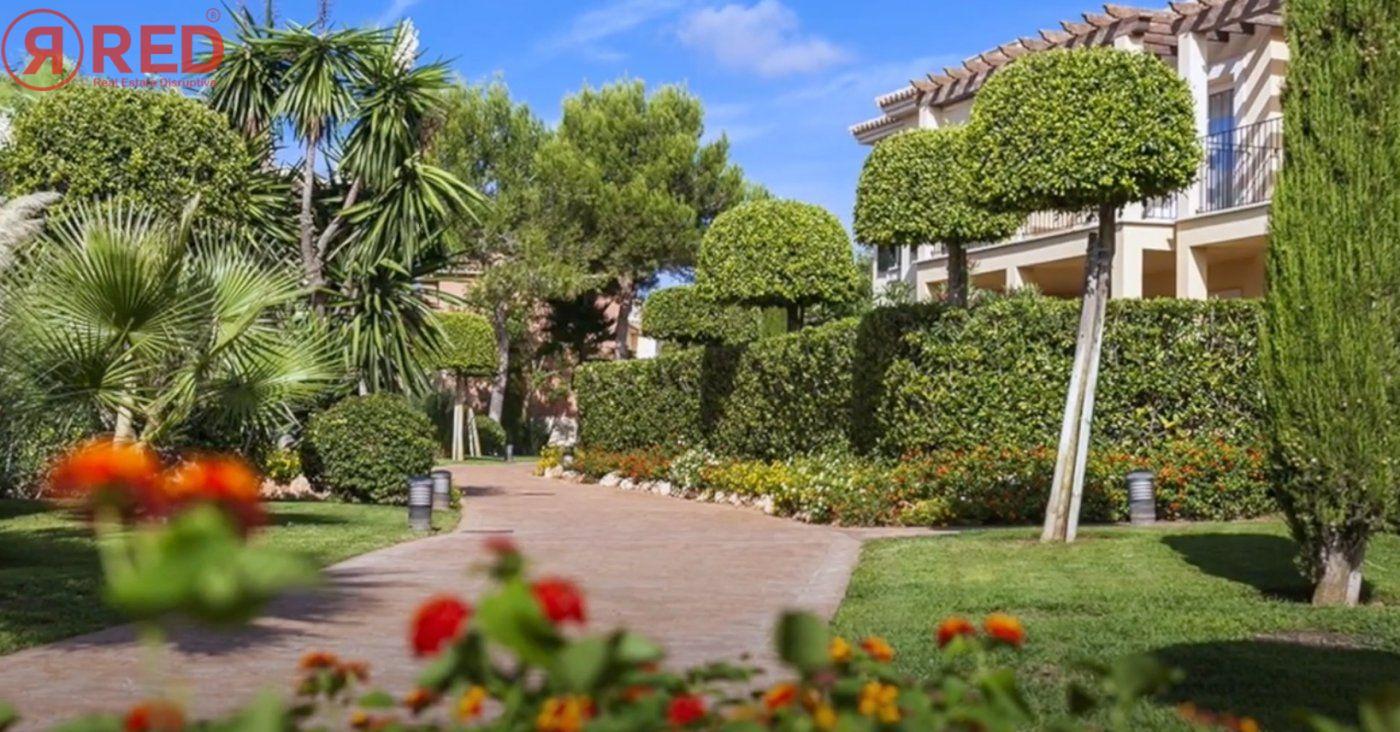 Se vende exclusivas viviendas de lujo en mallorca - imagenInmueble28