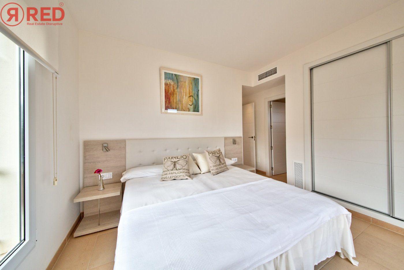 Se vende exclusivas viviendas de lujo en mallorca - imagenInmueble11