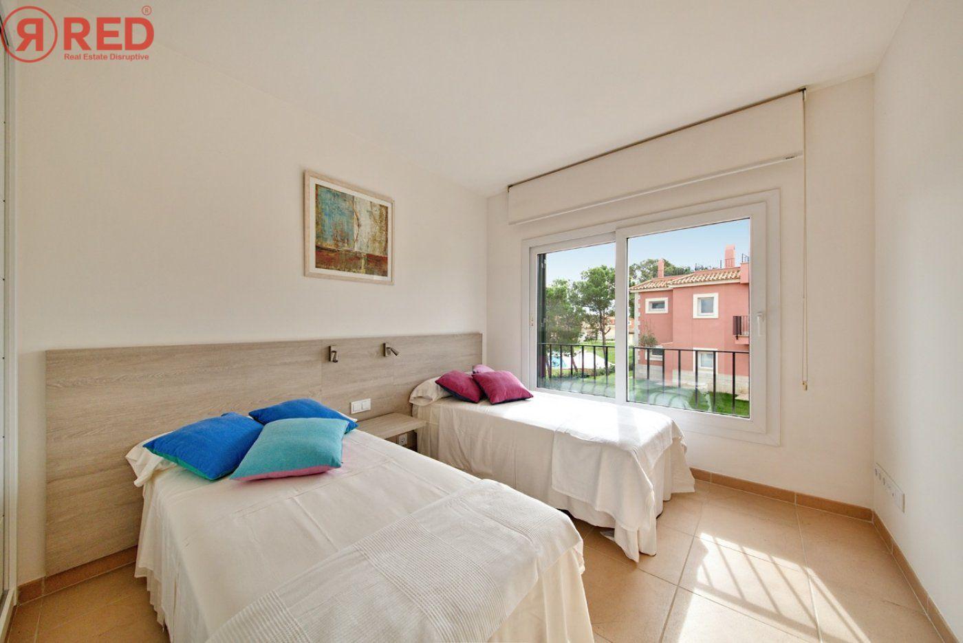 Se vende exclusivas viviendas de lujo en mallorca - imagenInmueble13
