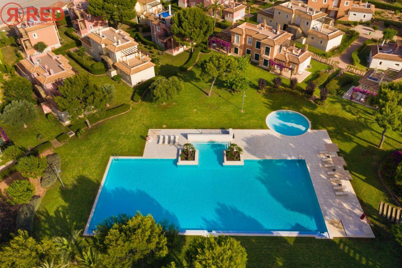 Se vende exclusivas viviendas de lujo en mallorca - imagenInmueble15