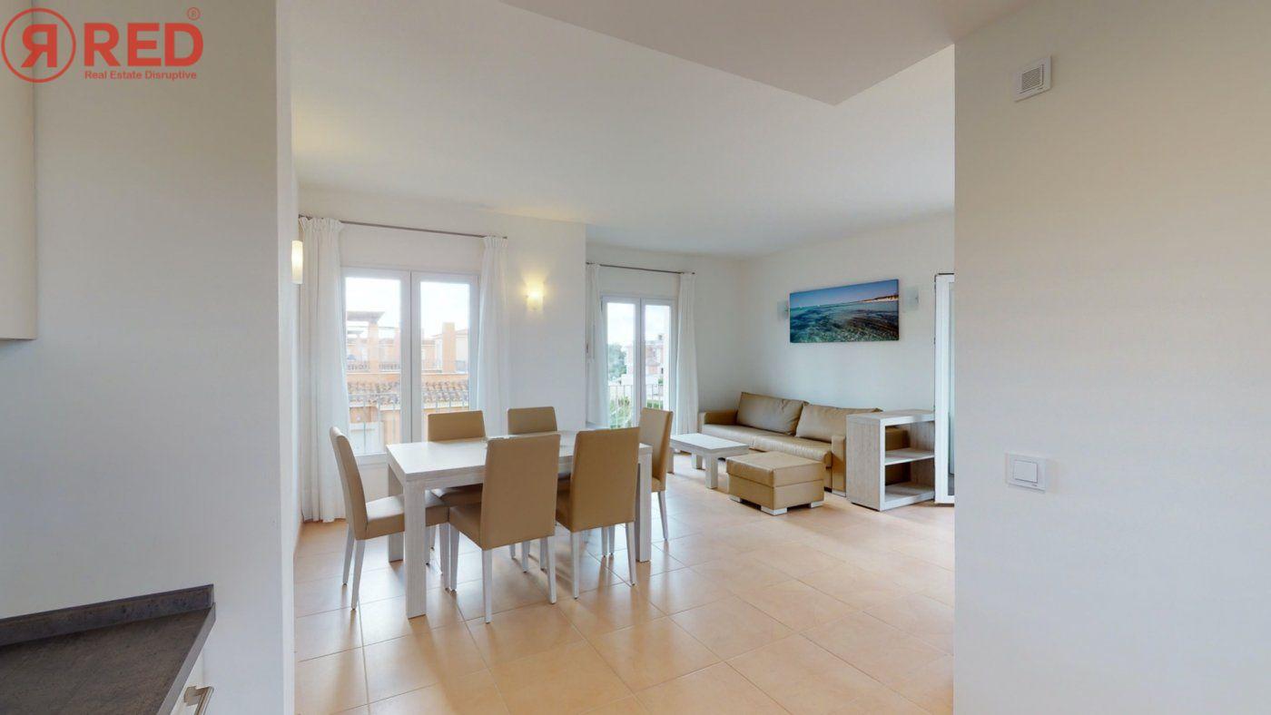Se vende exclusivas viviendas de lujo en mallorca - imagenInmueble26