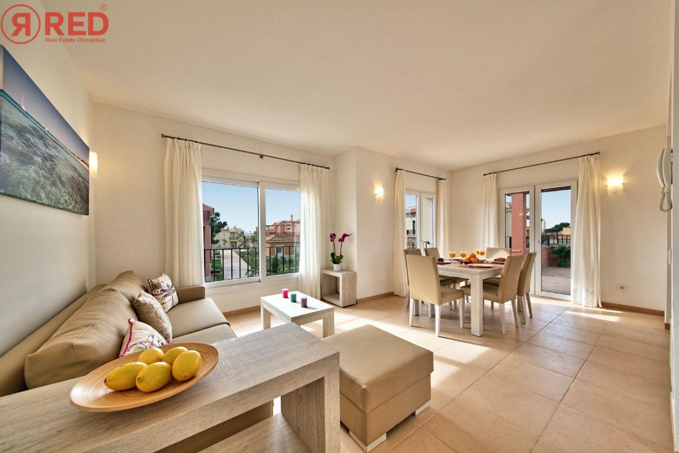 Se vende exclusivas viviendas de lujo en mallorca - imagenInmueble7