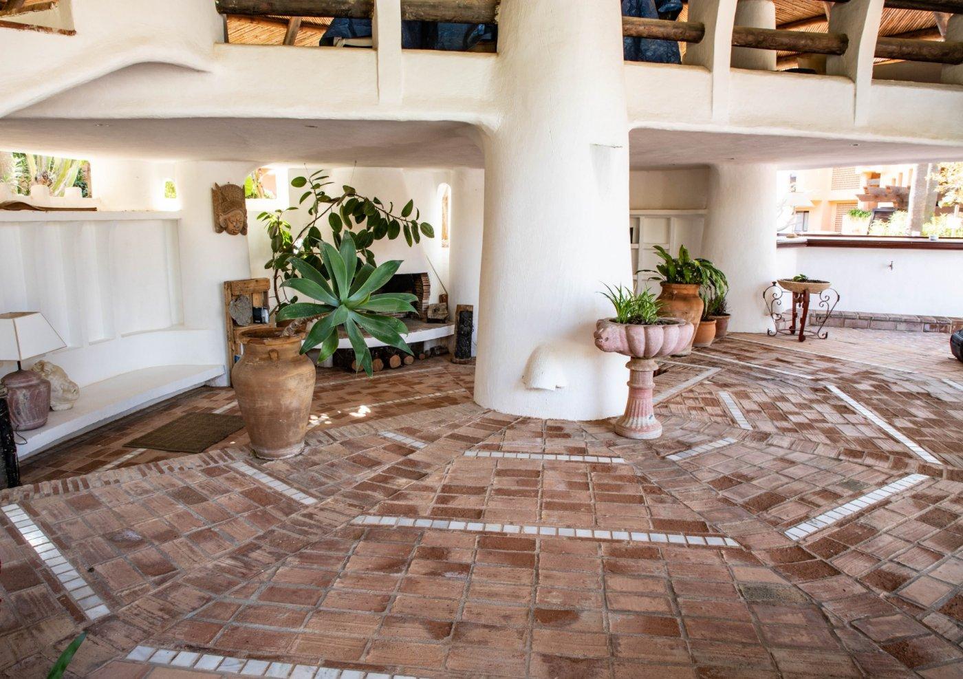 Oportunidad de comprar un precioso apartamento en santa ponsa a muy buen precio!! - imagenInmueble11
