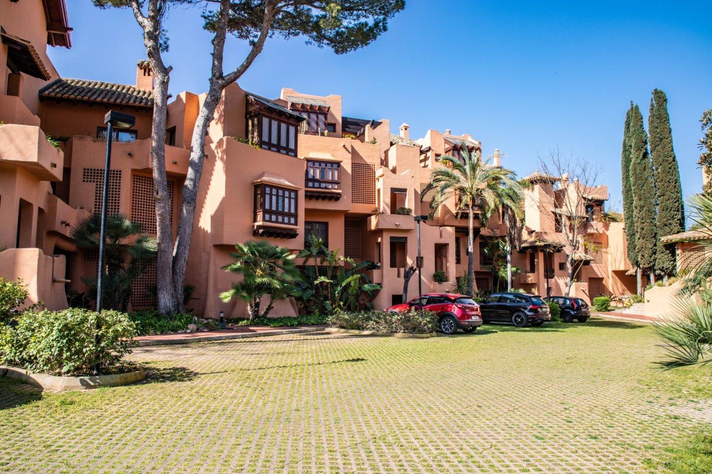 Oportunidad de comprar un precioso apartamento en santa ponsa a muy buen precio!! - imagenInmueble14