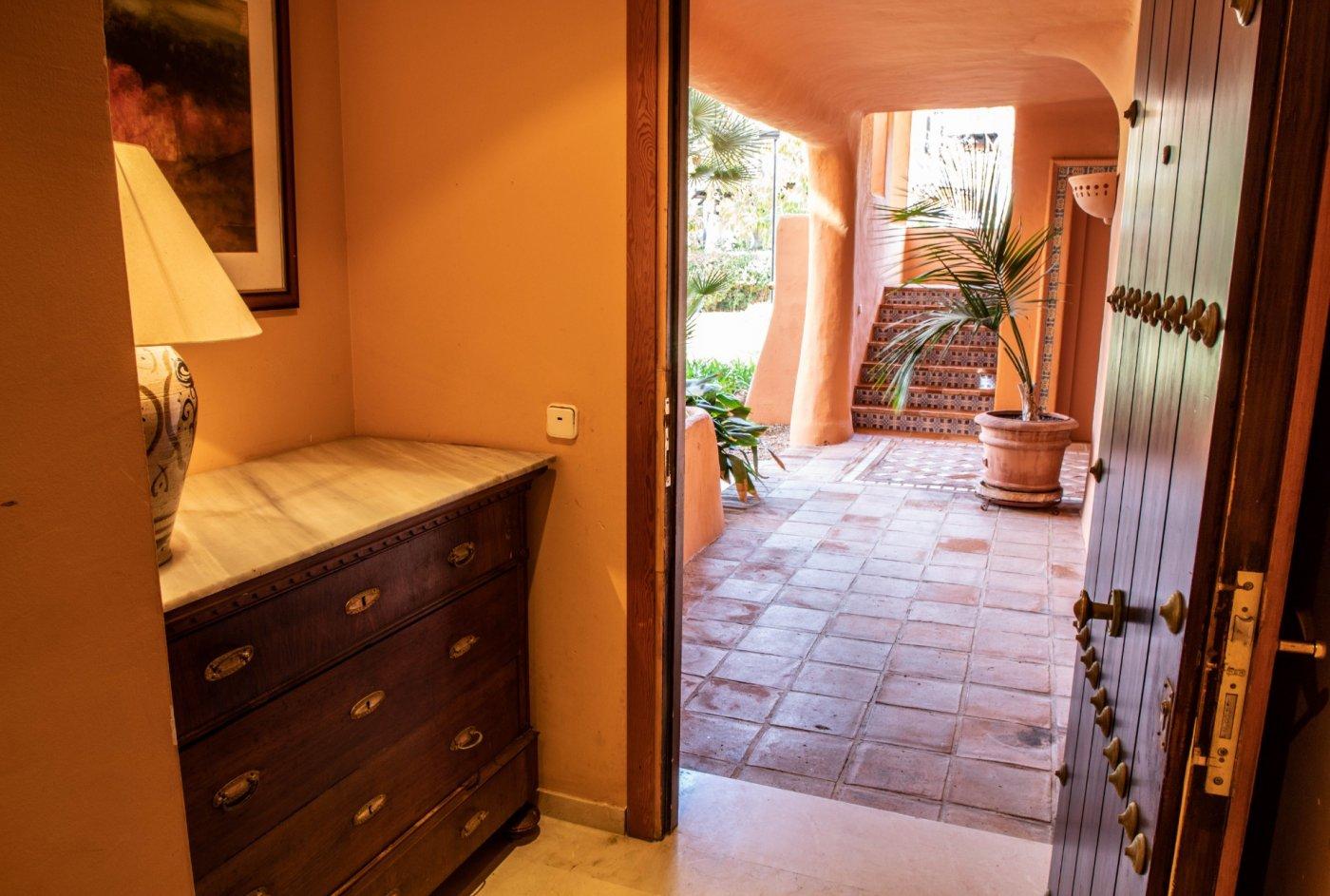 Oportunidad de comprar un precioso apartamento en santa ponsa a muy buen precio!! - imagenInmueble21