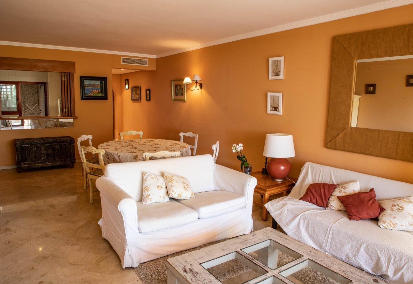 Oportunidad de comprar un precioso apartamento en santa ponsa a muy buen precio!! - imagenInmueble26