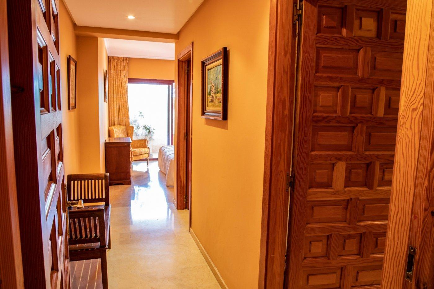 Oportunidad de comprar un precioso apartamento en santa ponsa a muy buen precio!! - imagenInmueble32
