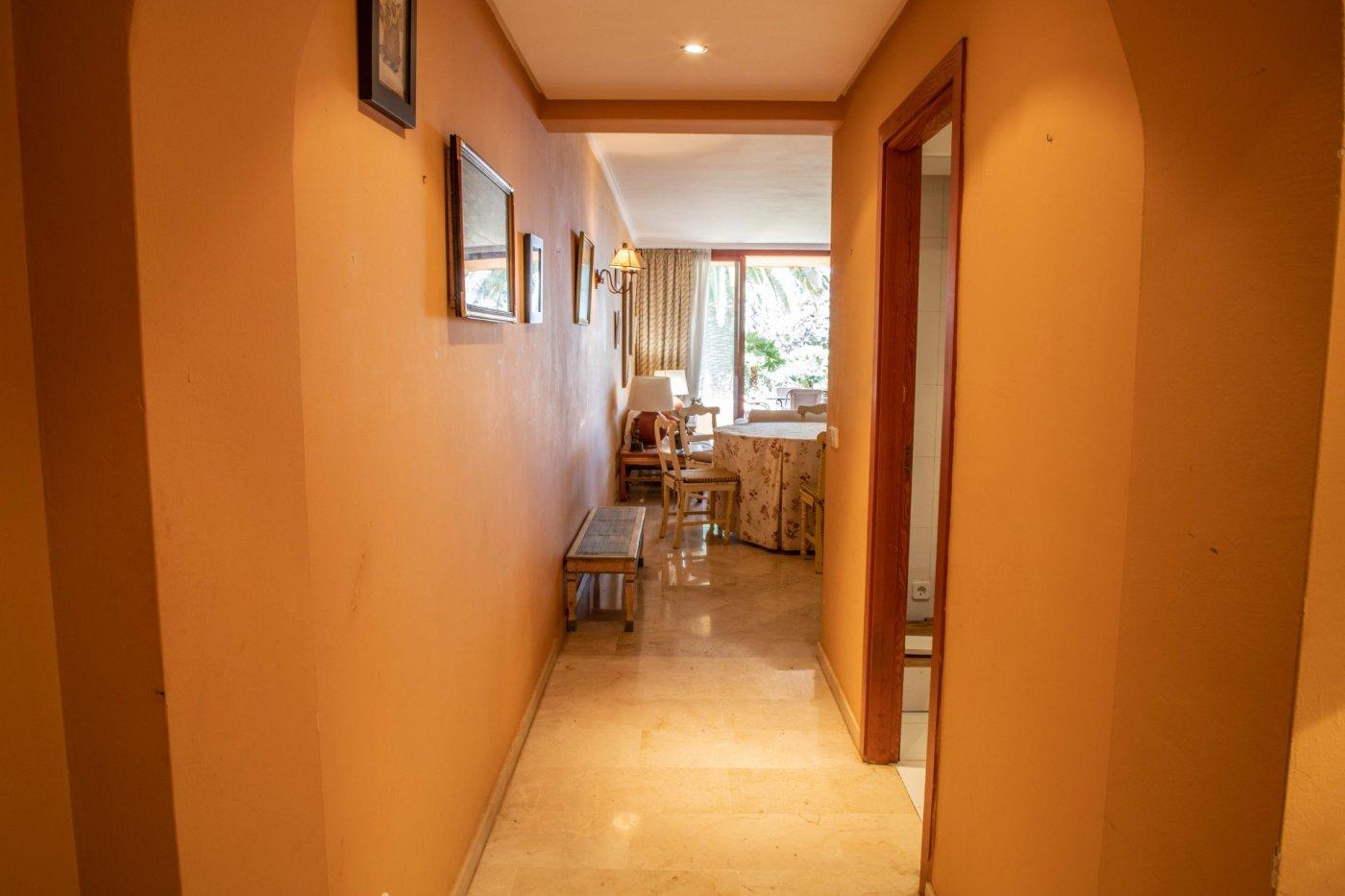Oportunidad de comprar un precioso apartamento en santa ponsa a muy buen precio!! - imagenInmueble33